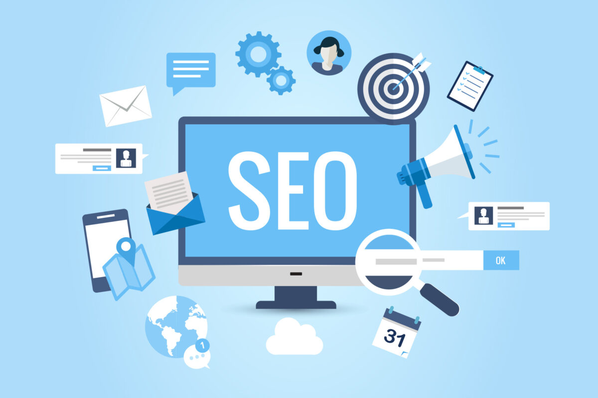 strategi seo off page